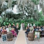 Decor Rentals   Orlando Wedding & Party Rentals   Chairs, Tables, Dance Floors, Lighting, & More