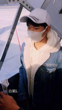 161212 Wangyuan #WY #Roy #RoyWang #王源 #หวังหยวน #TFboys