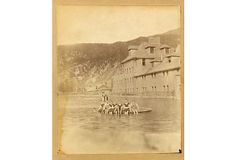 Glenwood Springs, Colorado, 1906 on OneKingsLane.com