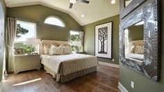 Enclave at Rough Hollow in Lakeway, Texas - Taylor Morrison