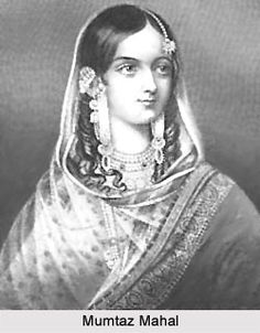 Mumtaz Mahal died in 1631 while giving birth to their daughter, Gauhara Begum. She died in the battleground of Burhanpur, now in Madhya Pradesh. She had accompanied Shah Jahan as usual. On her death bed she asked her husband to look after their children, her parents and to build a monument that would remain even after them to tell the tale of their Love. The grief-stricken emperor agreed. True to his words the Mughal Emperor, Shah Jahan, built the most unique monument of Love - Taj Mahal