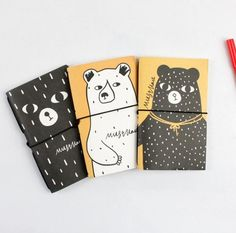 #aliexpress, #fashion, #outfit, #apparel, #shoes #aliexpress, #Novelty, #Sweat, #Blank, #Graffiti, #Notebook, #Diary, #Exercise, #Composition, #Notepad, #Escolar, #Papelaria, #Stationery