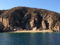 Marina Cabo San Lucas #fishing #charters #cabosanlucas