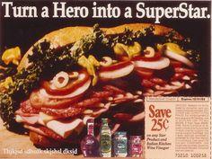 1992 Turn a Hero int