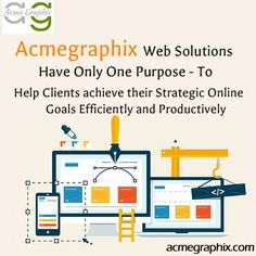 WE BRING IDEAS TO LIFE!! http://www.acmegraphix.com/