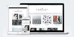 [GET] LORELEI - Nordic Blog & Shop Theme (Blog / Magazine) - NULLED - http://wpthemenulled.com/get-lorelei-nordic-blog-shop-theme-blog-magazine-nulled/