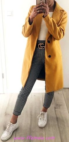 100 Edgy Outfit Ideas For Fall / ideas Lovely Warderobe Uni Outfits, Dressy Casual Outfits, Trendy Outfits, Fall Outfits, Travel Outfits, Older Women Fashion, Teen Fashion, Fashion Outfits, Womens Fashion