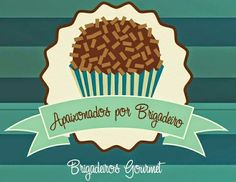 DESENHO DE BRIGADEIRO - Pesquisa Google Candy Shop, Quote Posters, Cookie Cutters, Cake Decorating, Diy And Crafts, Clip Art, Bread, Tags, Sweet