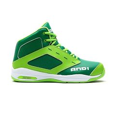 AND1 Kids TYPHOON Basketball Shoe 5.5 Green AND1 https://www.amazon.com/dp/B012C86GR8/ref=cm_sw_r_pi_dp_x_XKvOxbBGVVTBS