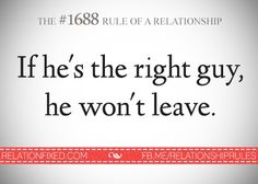 The Rule of a Relationship Long Distance Relationship Quotes, Relationship Rules, Distance Relationships, The Words, Distant Love, Quotes To Live By, Me Quotes, Hopeless Romantic, Lessons Learned