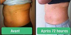 Un-régime-de-3-jours-pour-dégonfler-le-ventre-et-nettoyer-votre-corps-des-toxines