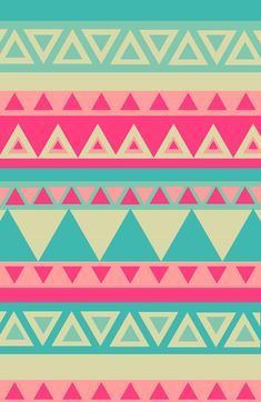 Upload this file to Jamberry Nail art studio to create the tribal wraps www.frannyheck.jamberrynails.net