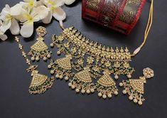 Furniture Styles, Jewelry Trends, Jewellery, Bracelets, Fashion, Moda, Jewels, Fashion Styles, Schmuck