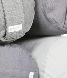 Australian made eco friendly bolsters. Available in linen, hemp and outdoor fabrics. Yoga Bolster, Meditation Cushion, Home Health, Outdoor Fabric, Health And Wellbeing, Own Home, Home And Living, Hemp, Eco Friendly