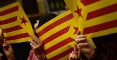 Μαδρίτη: 1 δισεκ. ευρώ το κόστος της καταλανικής κρίσης