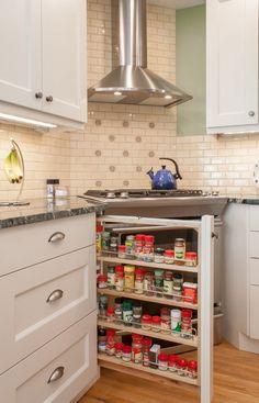 cozinha-pequena (19)