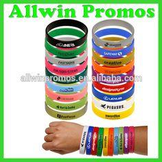Promotional Cheap Custom Silicone Wristband,Cheap Custom Silicone bracelet,Bulk Cheap Silicone Wristband