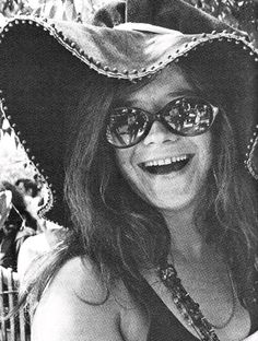 #Joplin perfect for http://ClassicRockChannel.com #ClassicRock #HIPPIES