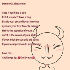 Art Challenge, Drawing Challenge, Drawing Meme, Drawing Prompt, Drawing Ideas List, Drawing Tips, Drawing Stuff, Art Drawings Sketches, Easy Drawings