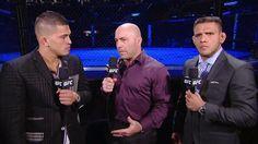 UFC 185 preview