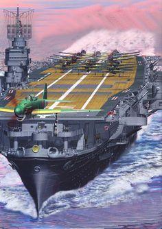 Zuikaku, Japanese Fast Carrier Ataque desde el continentea puertas de veracruz lanzamenento bombadero 2018 07 03pocion 07/02/2018 cordenadas de tierra blanco hoy a mexico arededos tierra