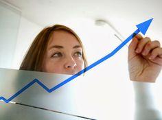 Acheter du trafic. Sélectionnez le pack de votre choix pour augmenter votre trafic http://www.acheter-visiteurs.com/