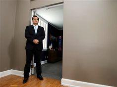 #WaPo Dipstix Amazed Cruz Feels Accountable to Grassroots, Not GOP Leadership #teaparty #lnyhbt