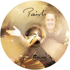 Paiste Signature Reflector Cymbal Bell Ride 22-inch by Paiste. $494.76. Forged from proprietary bronze developed specifically for cymbals,handcrafted by highly skilled Swiss sound concepts,Signature Cymbals are instruments of unsurpassed quality for the discerning drummer's quest for personal creativity & musical excellence. Save 38%!