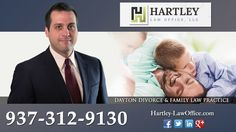 Child Custody Lawyer, Dayton, Ohio #AttorneyAaronHartly Child support, fathers' rights, grandparents' rights, modifications.