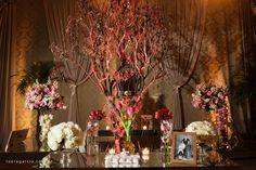 Flores, decoração de casamento, casamento