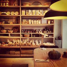 #cuisinedebar #poilane