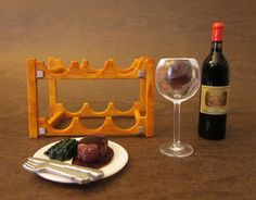 The Culture & Art of Red Wine Set #7 | Flickr - Photo Sharing!
