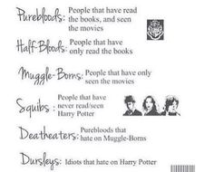 Your Harry Potter life! For girls - Quiz