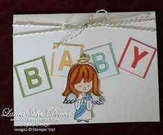 Image result for christmas cuties stampin up