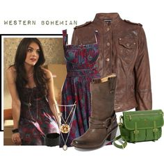 """""""Pilot outfit 1"""" by ariamontgomery on Polyvore"""