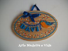 Arte, Madeira e Vida: Produtos