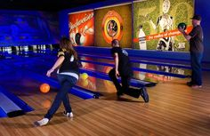 $19 for $40 at Tavern + Bowl - 3 locations. #sandiego #utdeals