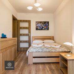 Apartament Sasanka - zapraszamy! #poland #polska #malopolska #zakopane #resort #apartamenty #apartamentos #noclegi #bedroom #sypialnia
