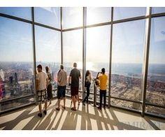 Tickets for Burj Khalifa for Sale