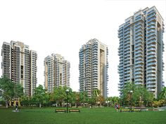 Buy budgeted flats and apartments in Yamuna Expressway? Then Yamuna city is best option for you. It giving you 2 BHK and 3 BHK flats/apartments from 1000 Sq. Ft. to 1375 Sq. Ft. with 3 different type floor plans. It offering you wordclass amenities at reasonable prices. http://www.gaurflats.in/project/Residential/Yamuna-Exp/Yamuna-City/index.php