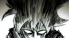"Shigeo Kageyama ""Mob"" | Anime Amino"