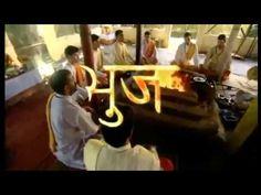 Gianni Troia india music en film regissor en produktor remixed