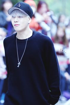 Oh Jackson stop kill me
