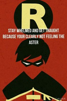 Young Justice on Pinterest | Wally West, Artemis Crock and Kid Flash