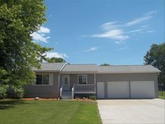 917 Randy Rd., Sparta, WI  54656 - Pinned from www.coldwellbanker.com