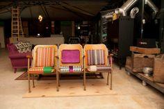 Sedie Francesi Usate : Fantastiche immagini su poltrone e sedie fabrics i love
