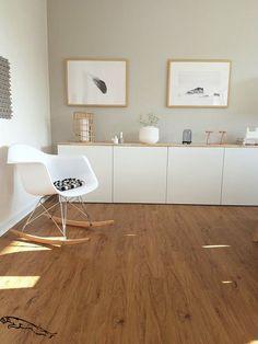 The best ideas with the IKEA BESTÅ system Ansichten - Mobilier de Salon Home Living Room, Living Room Designs, Living Room Decor, Bedroom Decor, Interior Inspiration, Sweet Home, New Homes, House Design, Interior Design