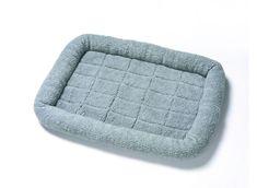 Savic Residence Thick Fleece Crate Mat
