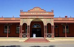 Top Attractions in Rockhampton, Australia