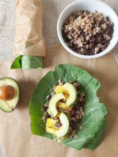 Gallo pinto (beans and rice) is the national dish of Costa Rica and we ...